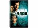 The 4400, Season 1