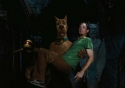 Scooby Doo- The Movie