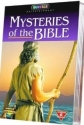 Bible Mysteries