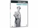 Chaplin-Monsieur Verdoux