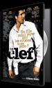 The Key / La clef