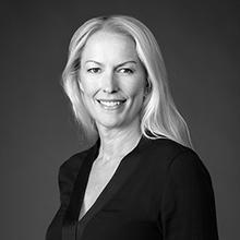 Camilla Behrer