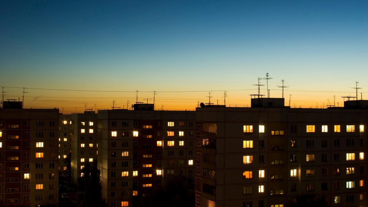 KWh, CUPS, CNAE… No es Arameo, es tu factura de la luz