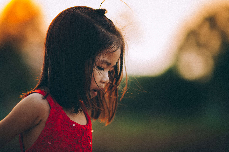 adoptar-asia-niña-asiática