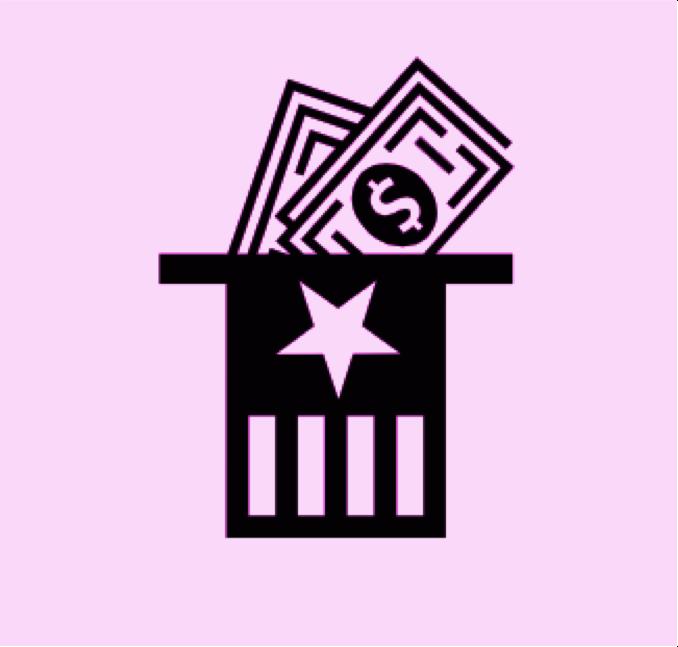 Comisiones Bancarias: aprende a combatirlas