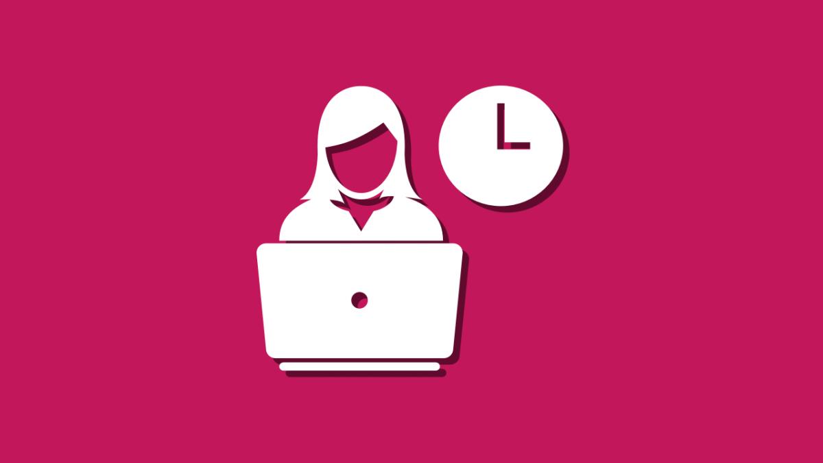 5 aplicaciones para ayudar a la conciliación de la vida laboral y personal