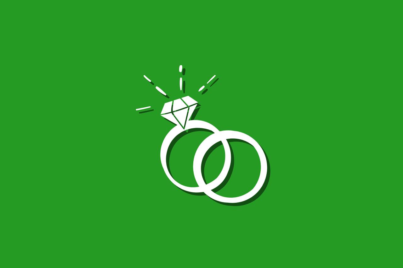 Comprar el anillo de diamantes para tu compromiso: descubre lo que un joyero no quiere que sepas