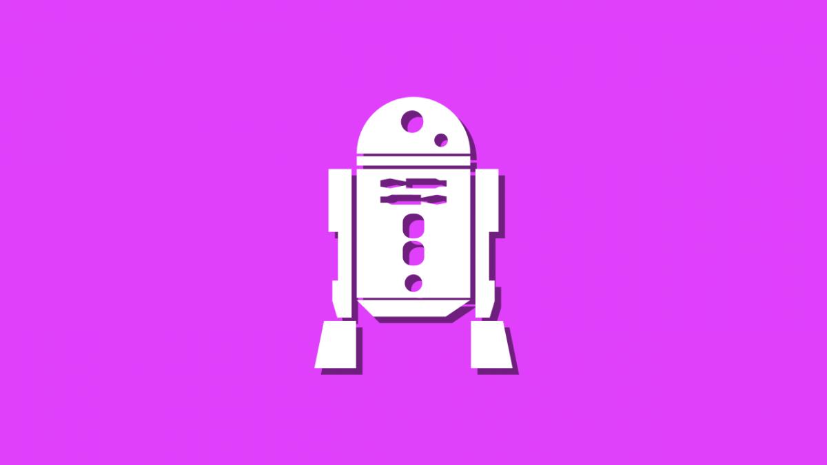 Aprende a ser todo un Jedi financiero
