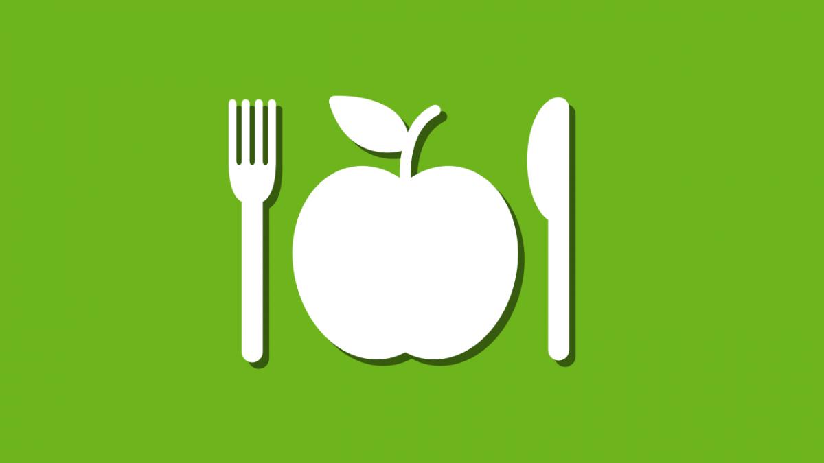 Comer sano sin gastar de más