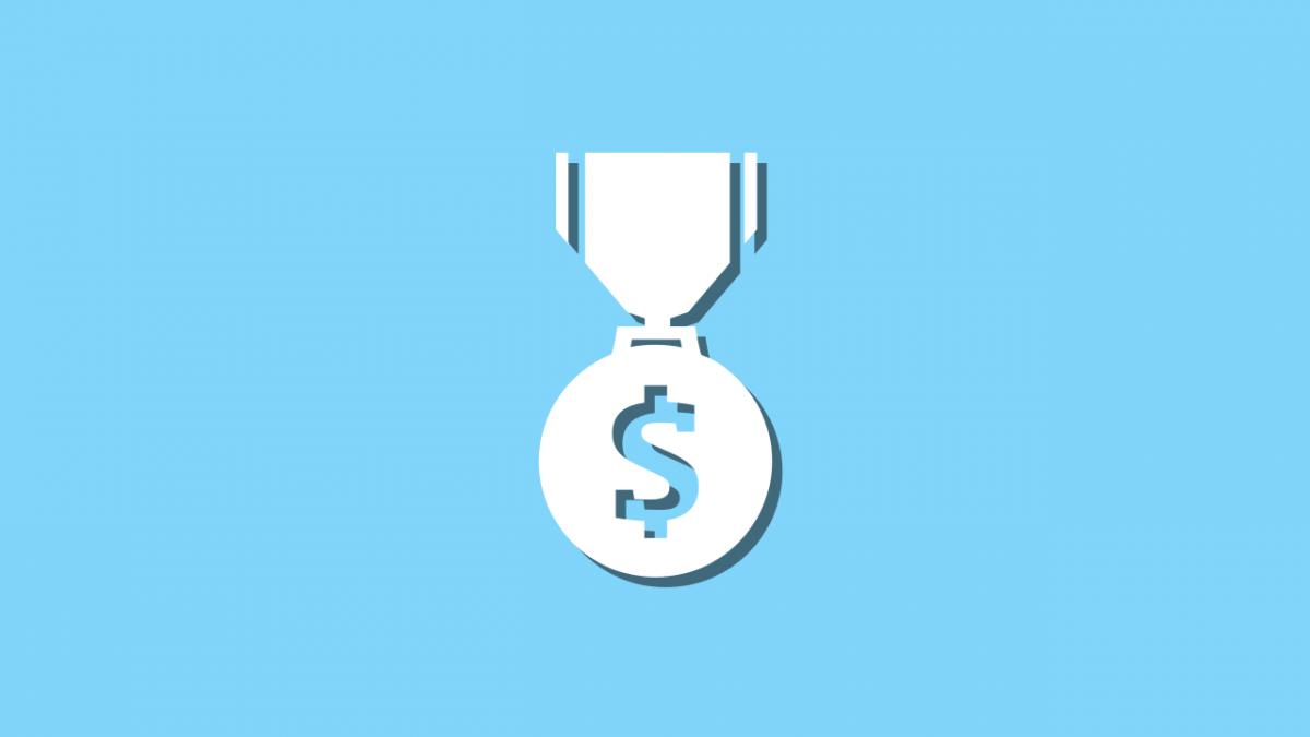 Descubre las tres cualidades del ahorrador: confianza, diligencia y creatividad