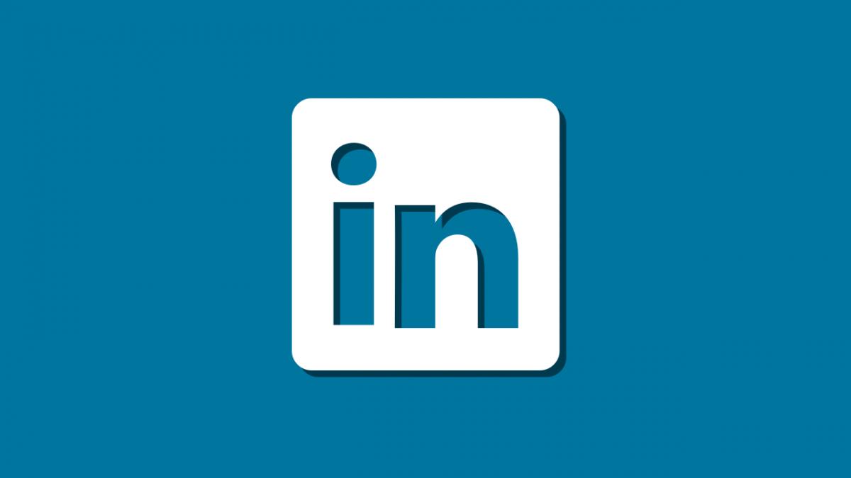 ¿Linkedin se te resiste? Aprende a usarlo como un experto