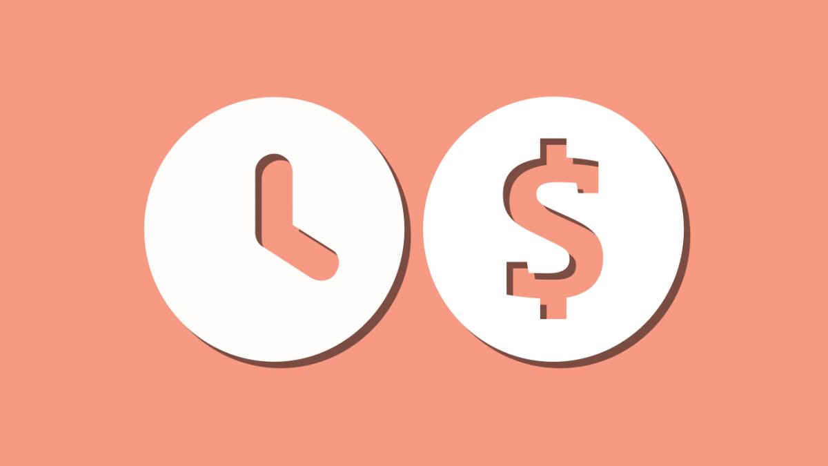 11 gadgets que te ayudarán a ahorrar tiempo y dinero