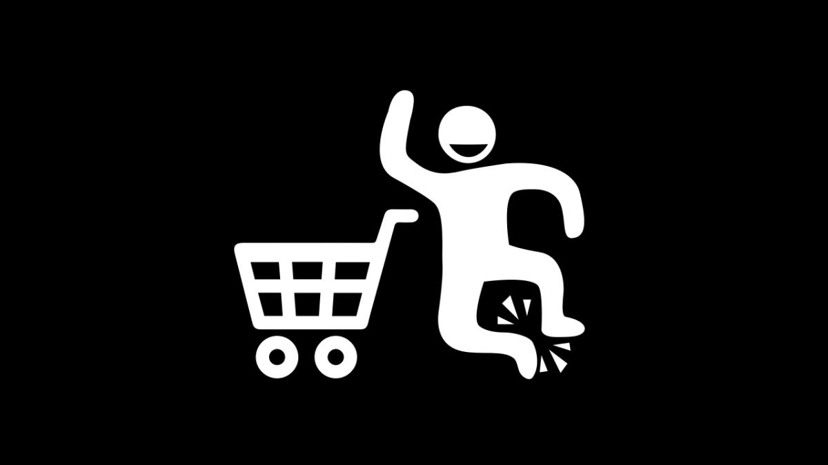 Black Friday: todo lo que tienes que saber para unas compras de lujo
