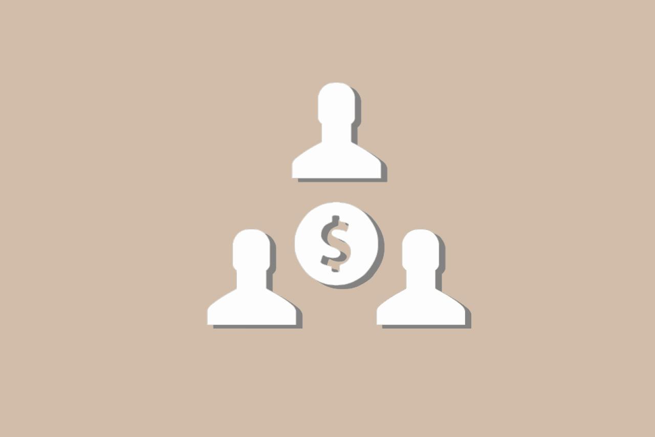 Descubre qué tienen en común los más ahorradores