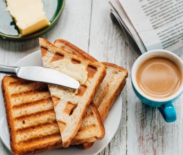 cuidarse-desayuno