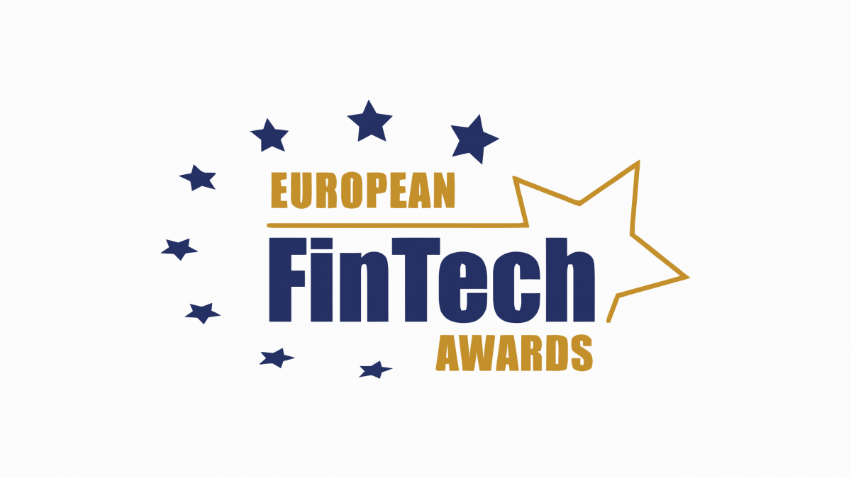 ¡Estamos nominados a los European FinTech Awards!