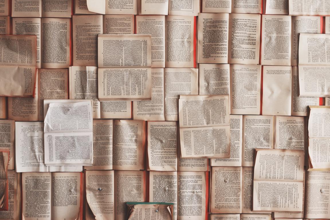 ¿Te cuesta mucho leer?