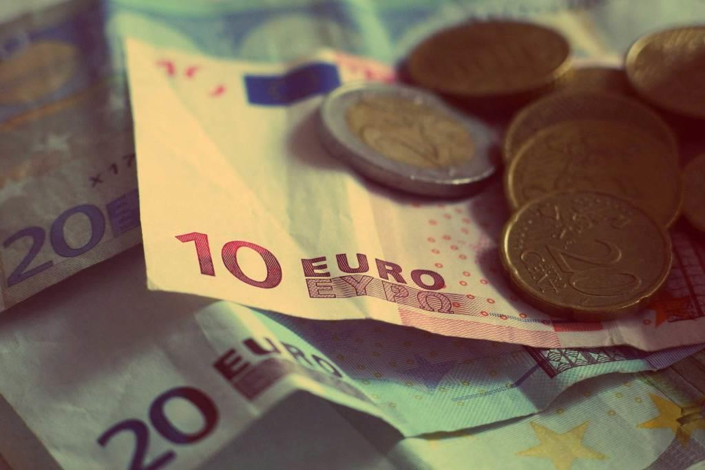 ¿Te pierdes con el cambio de moneda?