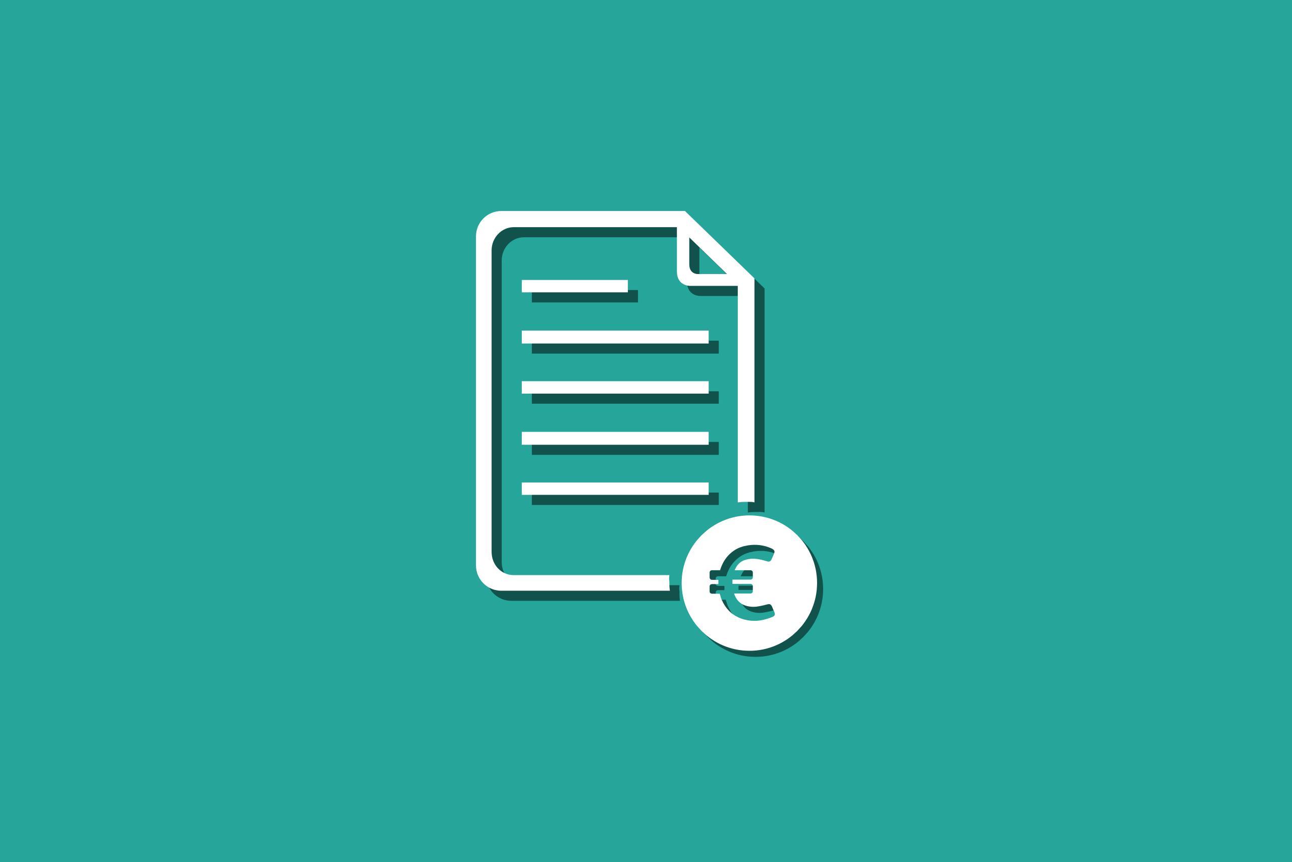 Ahorra en impuestos con las deducciones en la declaración de la renta