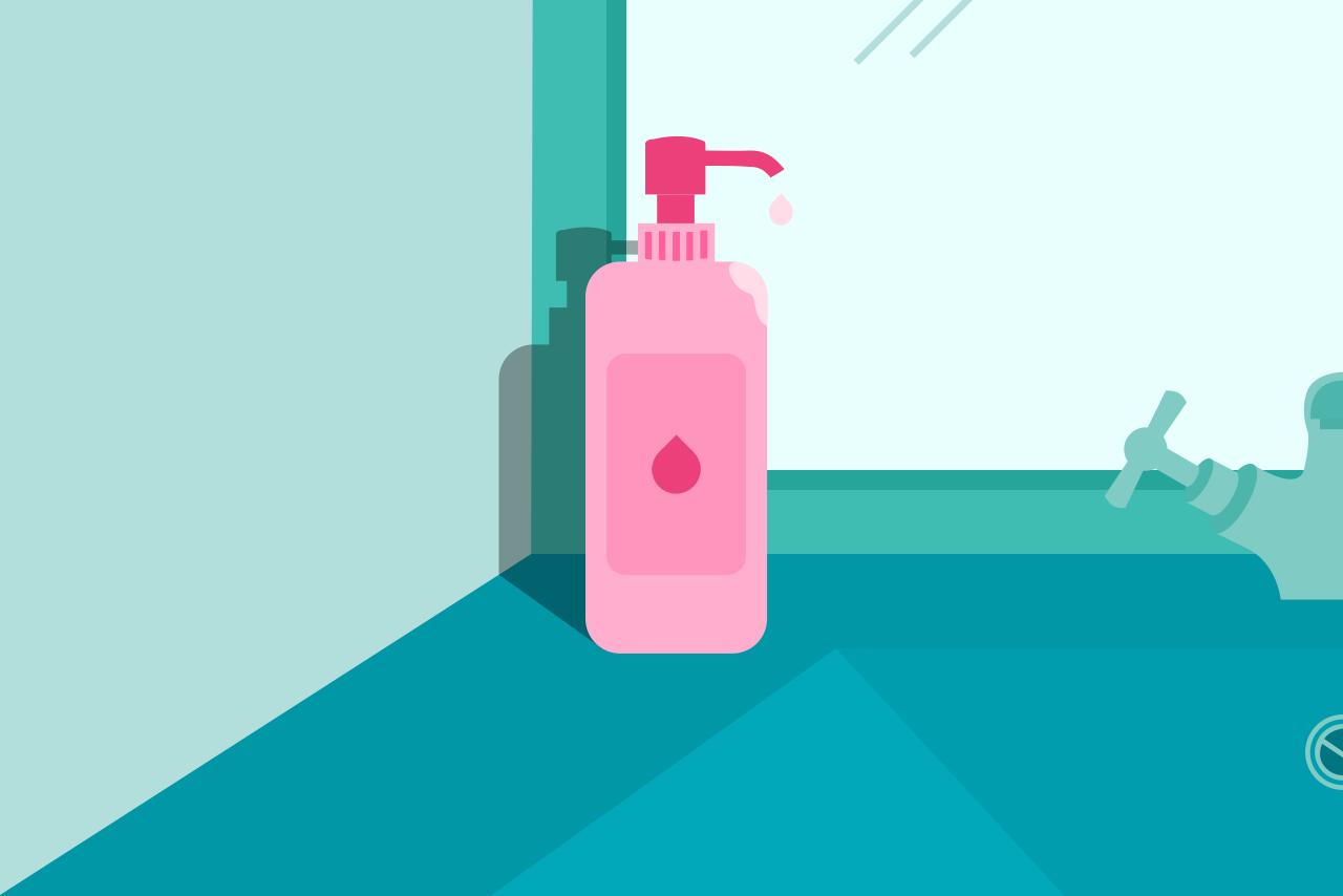 Cómo ahorrar en cremas