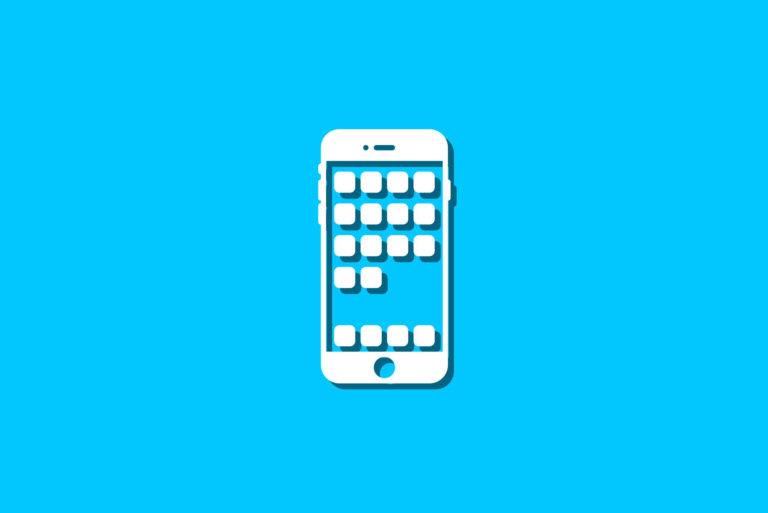 Fintonic, la app que ha revolucionado la gestión de las finanzas personales
