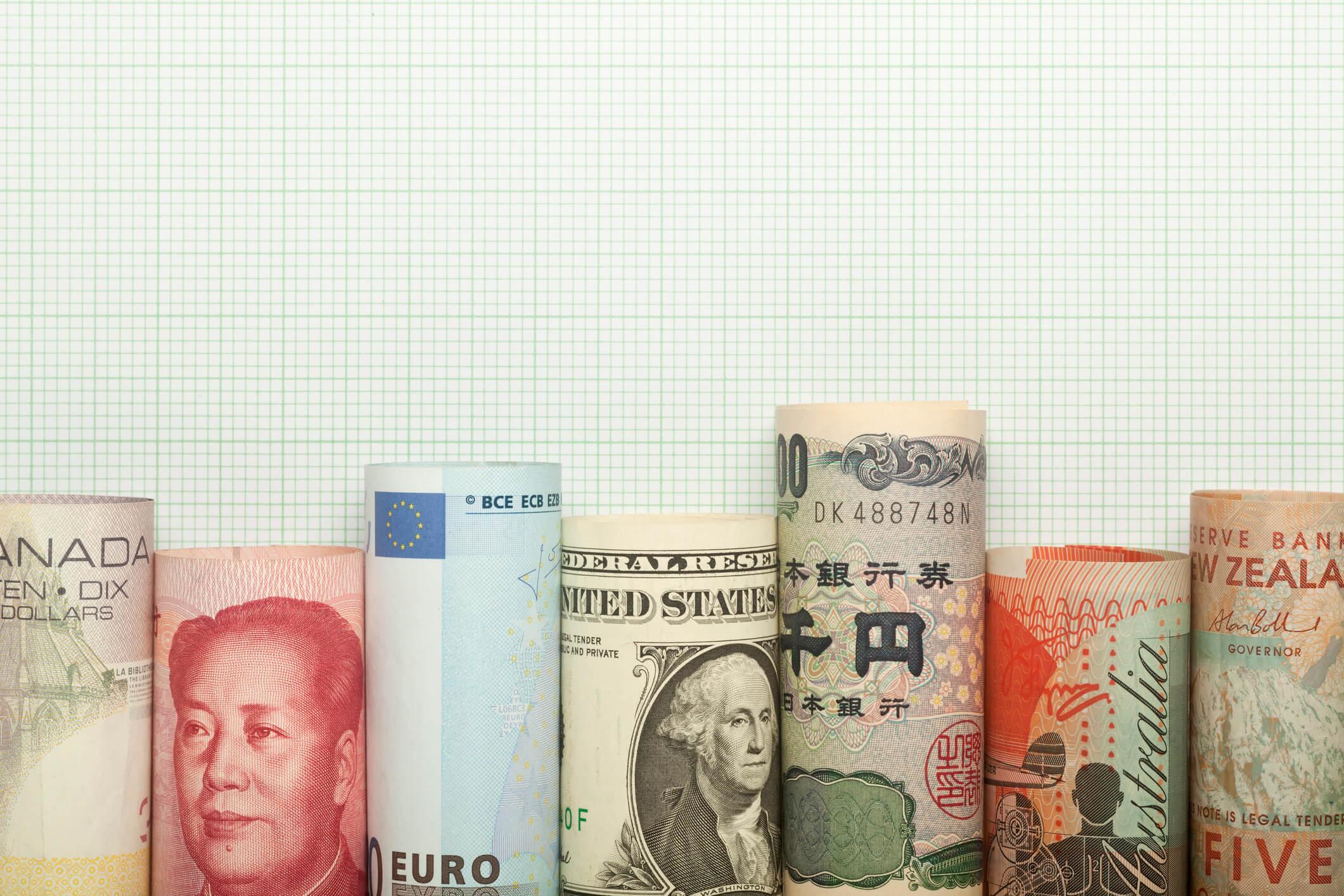 cambio-moneda