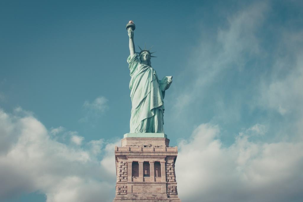 Cruza el charco este verano: viaja a EE.UU. por muy poco