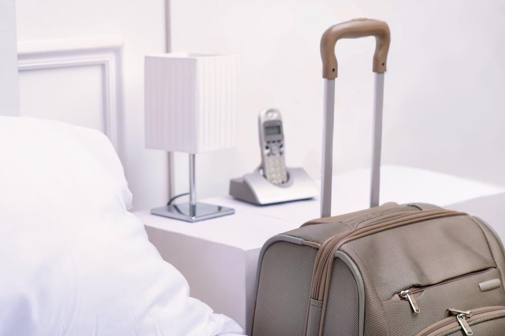 Cómo encontrar alojamiento barato estas vacaciones