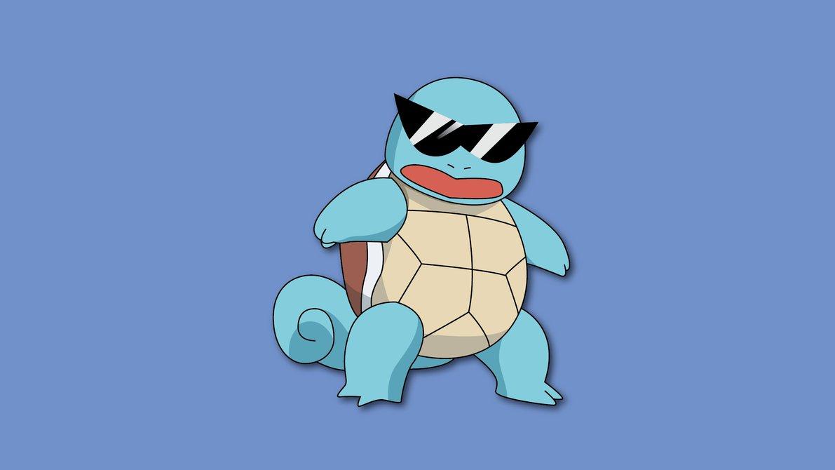 Guía definitiva para convertirte en un auténtico maestro Pokémon
