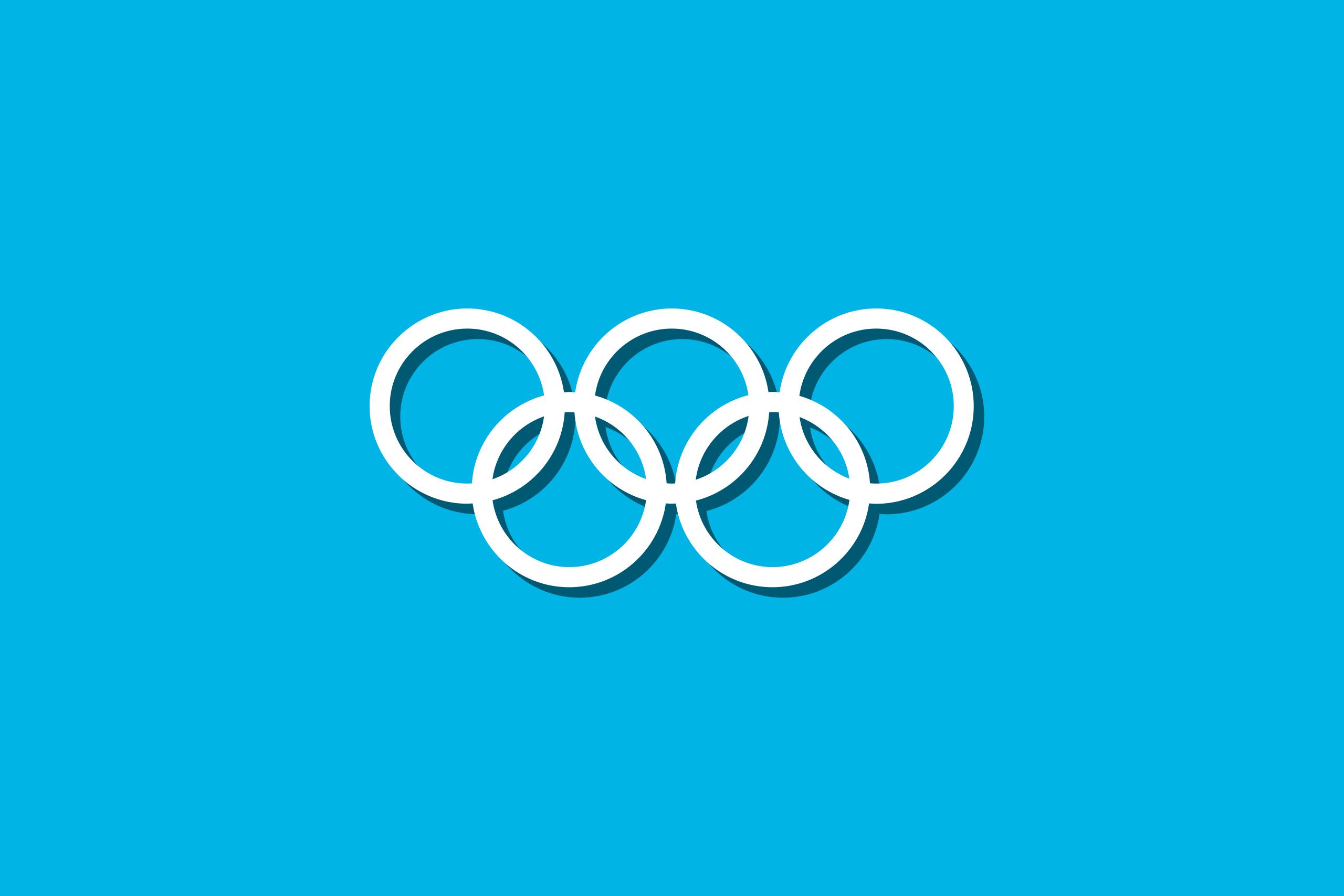 Disfruta de los Juegos Olímpicos, desde casa o hasta ¡en vivo!