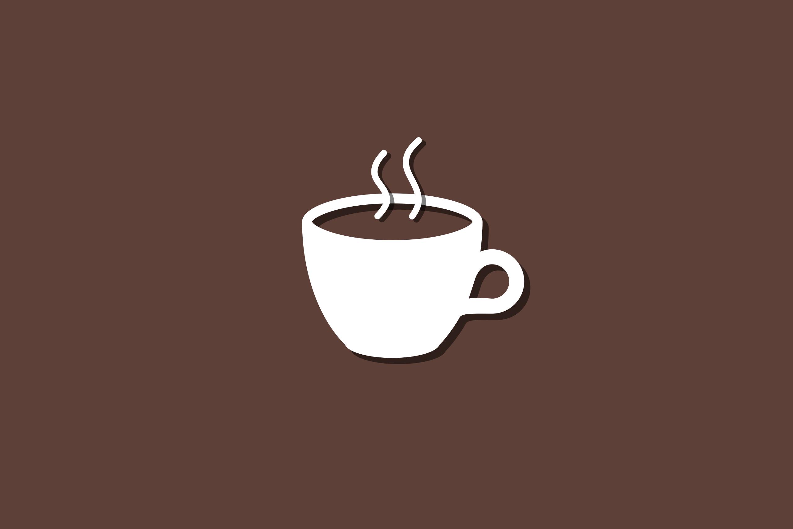 Ahorra en café… ¡Hasta 1.400 euros al año!