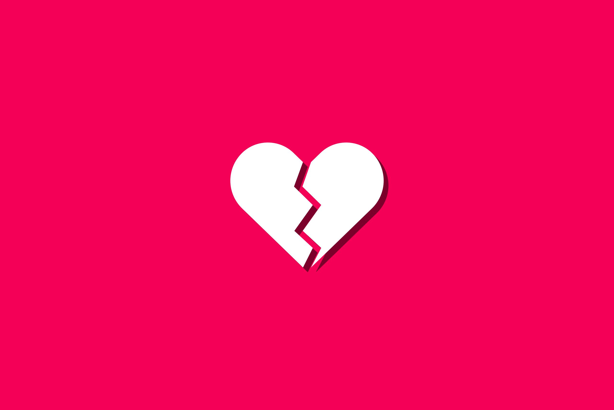 Los divorcios y Septiembre: matrimonio perfecto