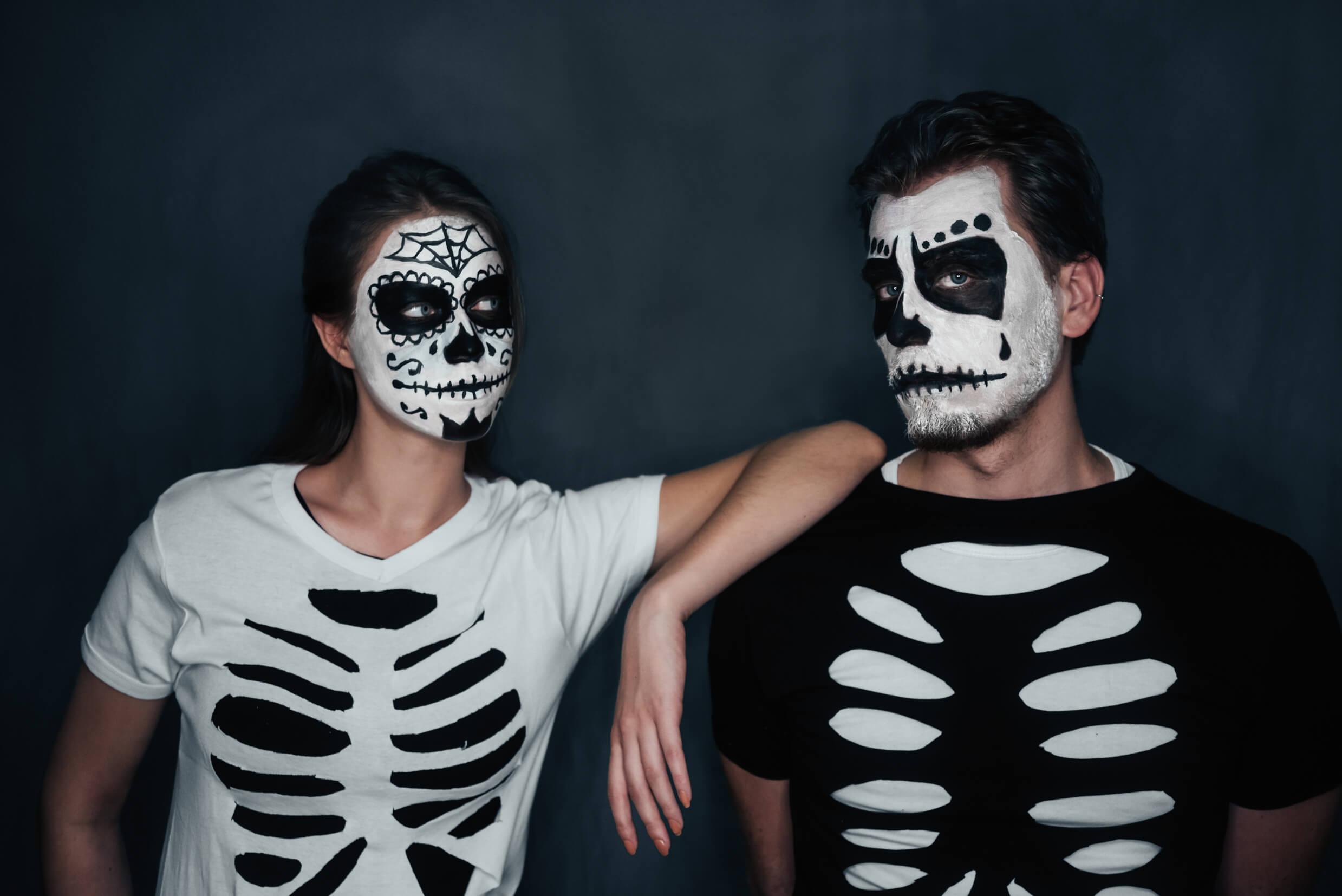 Las mejores ideas para Halloween