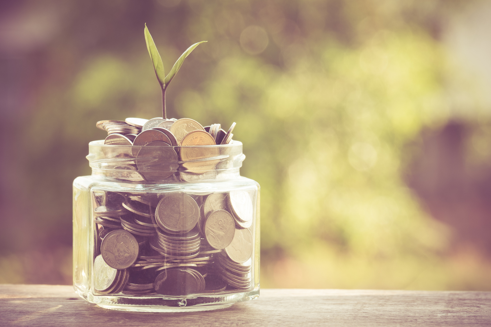 Descubriendo la app de Fintonic: Presupuestos