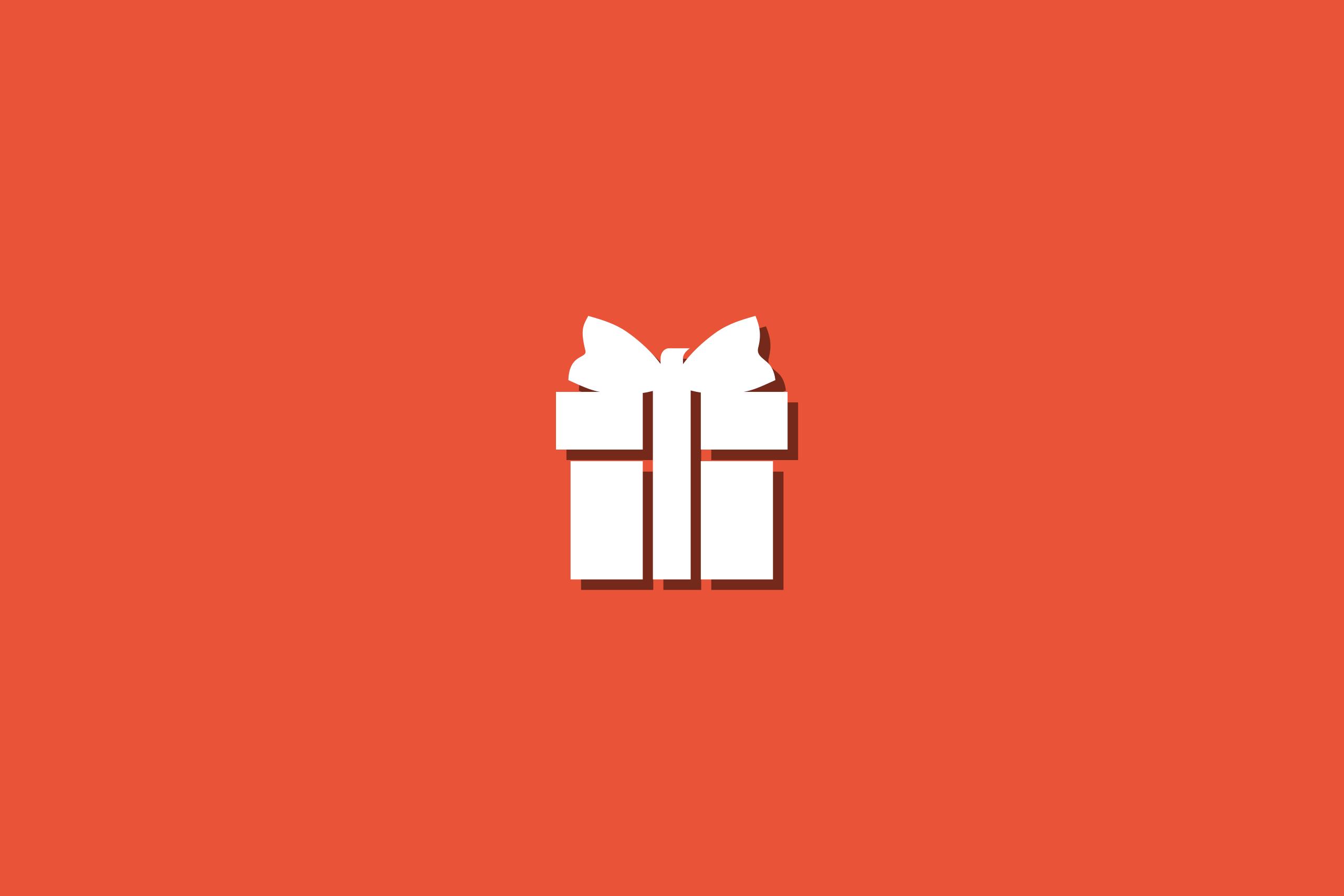 Cómo ahorrar en regalos esta Navidad