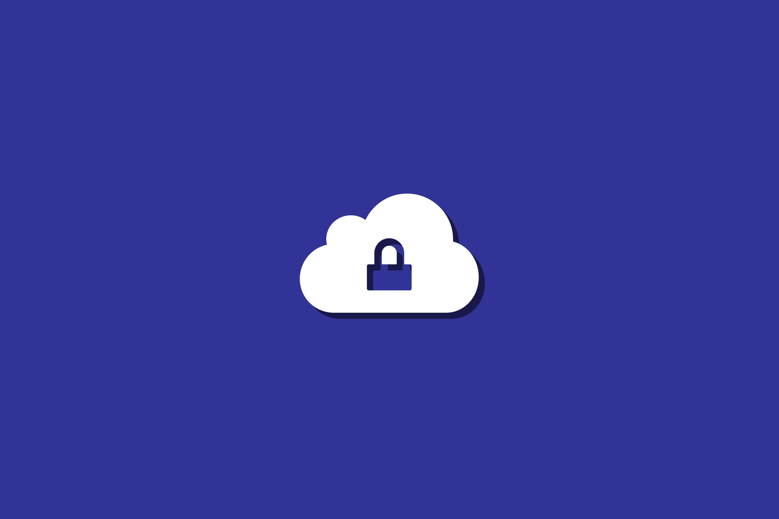 Día-europeo-de-protección-de-datos-¿Conoces-tus-derechos?