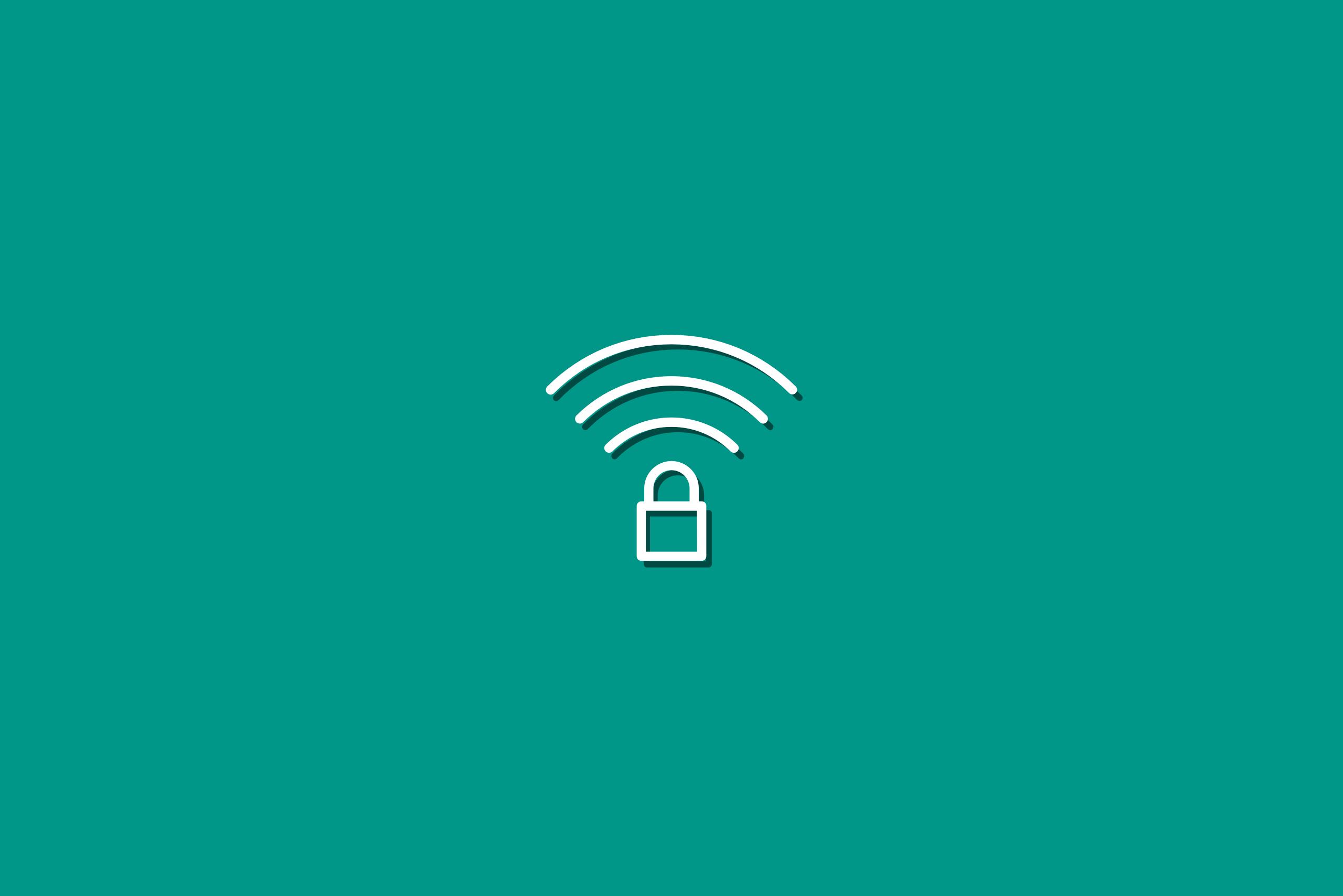 Día de la Internet Segura: todo lo que necesitas conocer