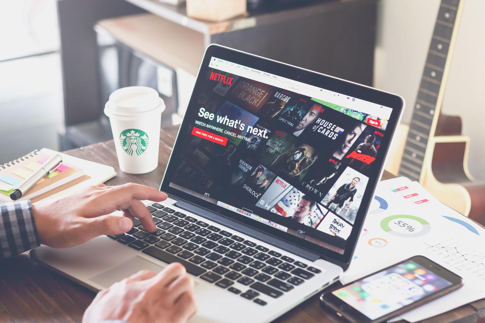Estudio Fintonic 2017: El cliente en el sector de las telecomunicaciones