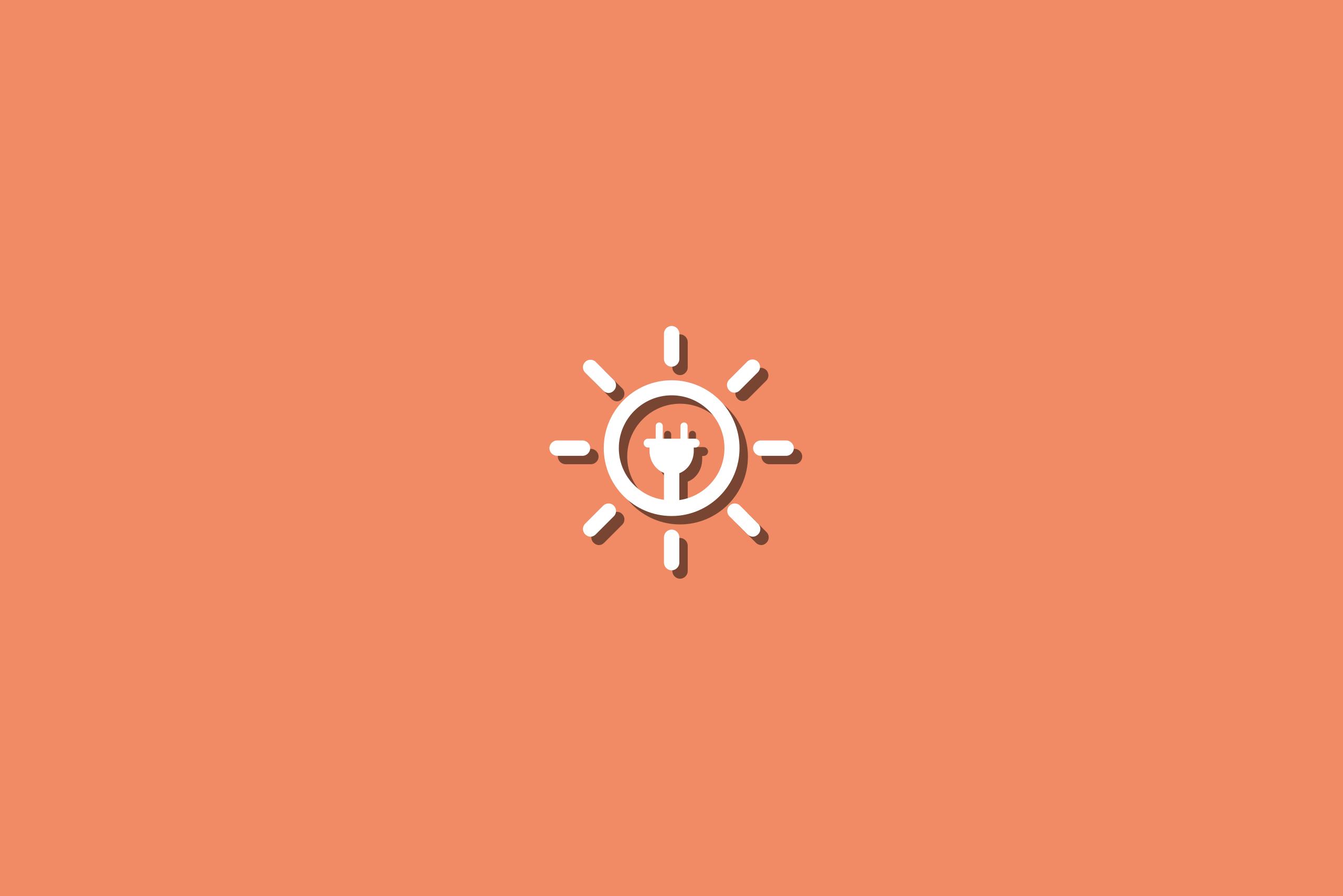 Cómo aprovechar el cambio de horario para ahorrar energía