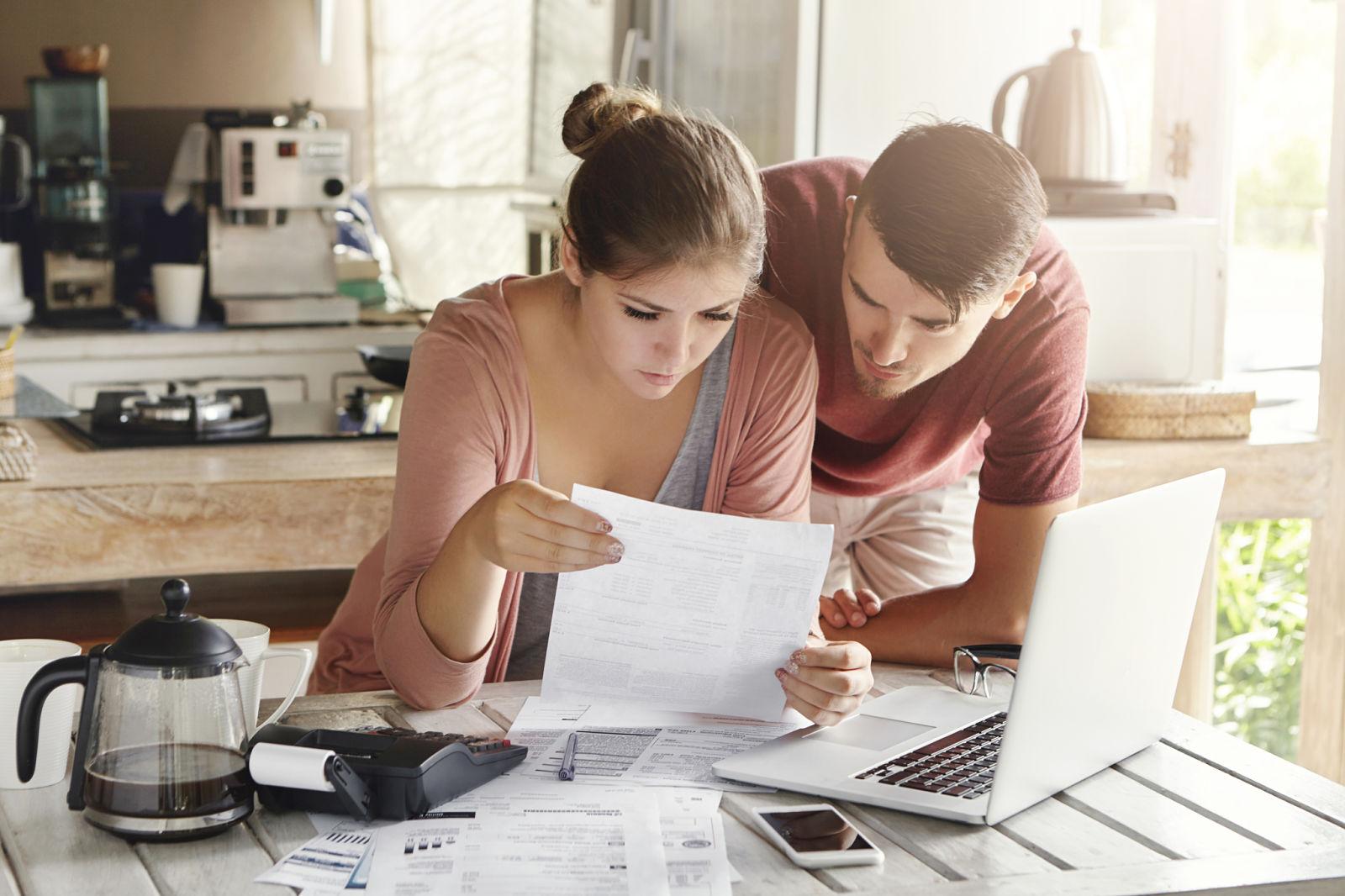 Estudio Fintonic 2017: Créditos al Consumo y préstamos en España