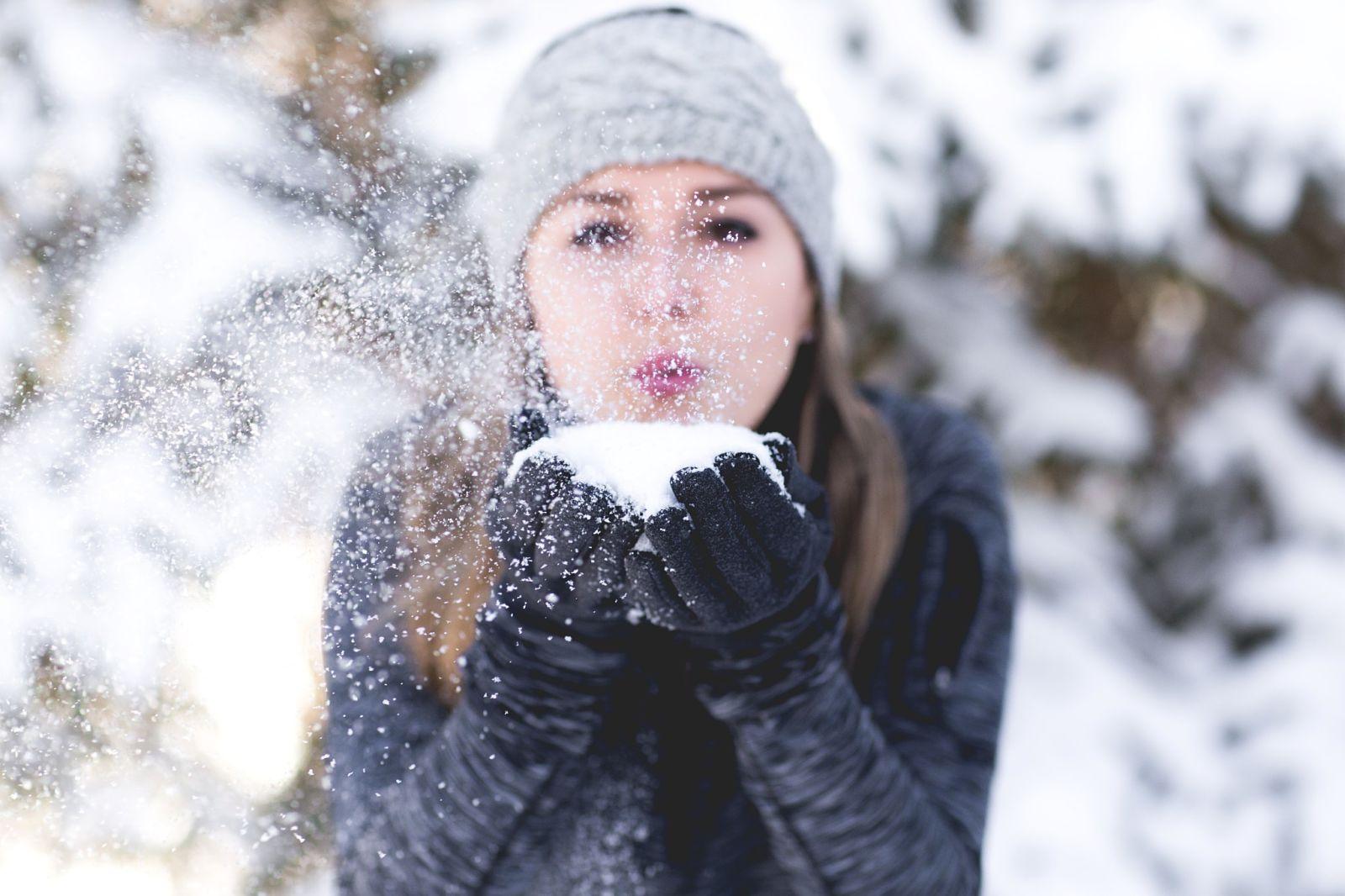 Método Snowball, la técnica de Harvard para reducir tu deuda
