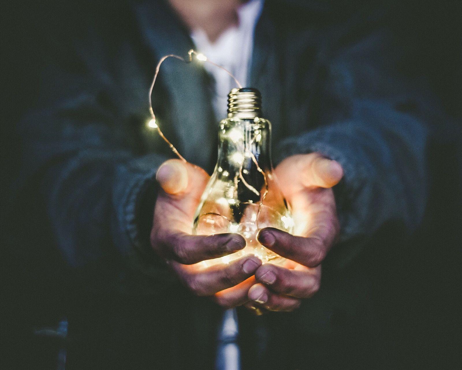 Estudios Fintonic: El gasto de los hogares en energía se disparó un 6%
