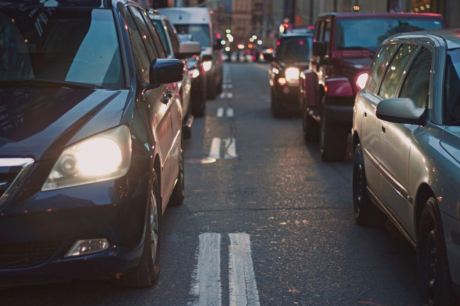 Estudios Fintonic:Los Clientes de Cabify y Uber crecen un 40% en 2017