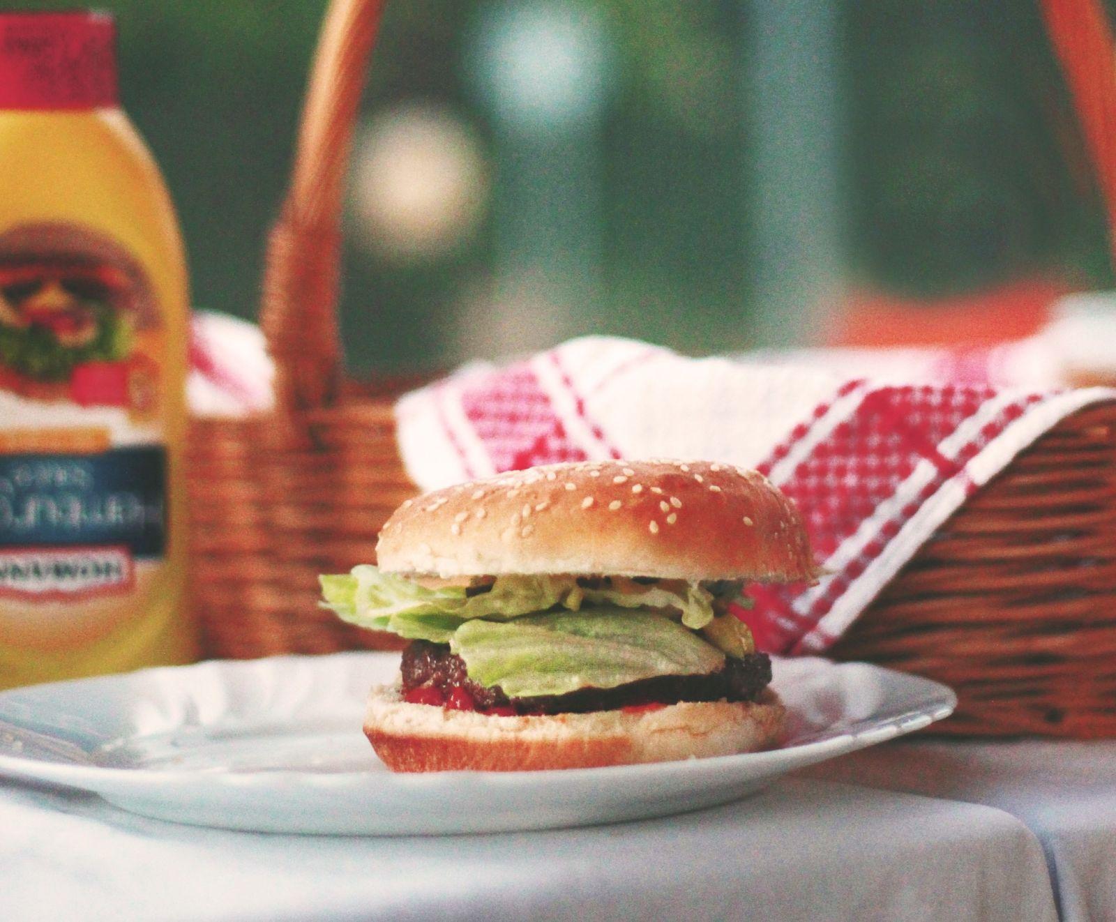 Plan barato: los mejores lugares para hacer picnic