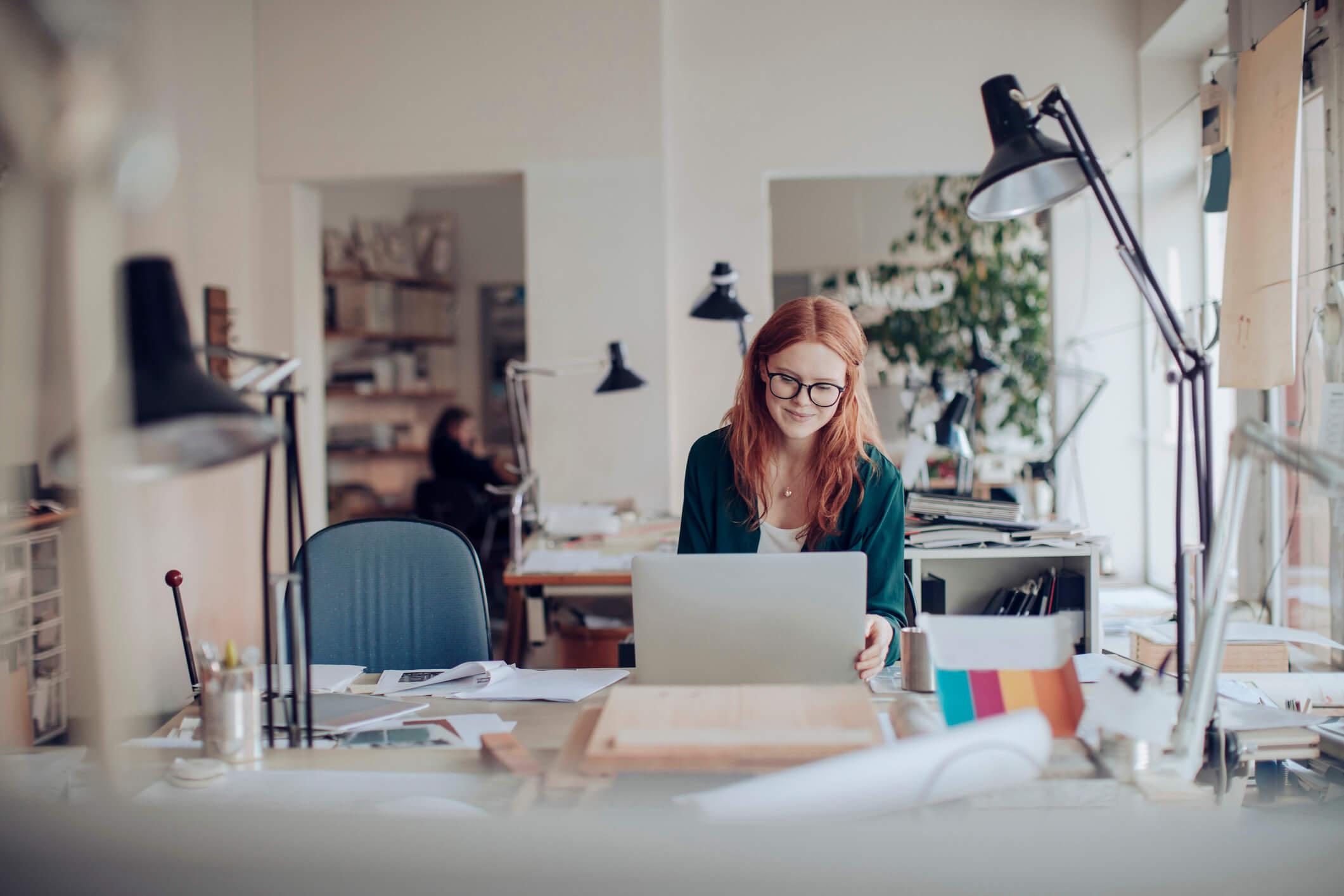 Cómo ser más productivo según Steve Jobs o Harvard