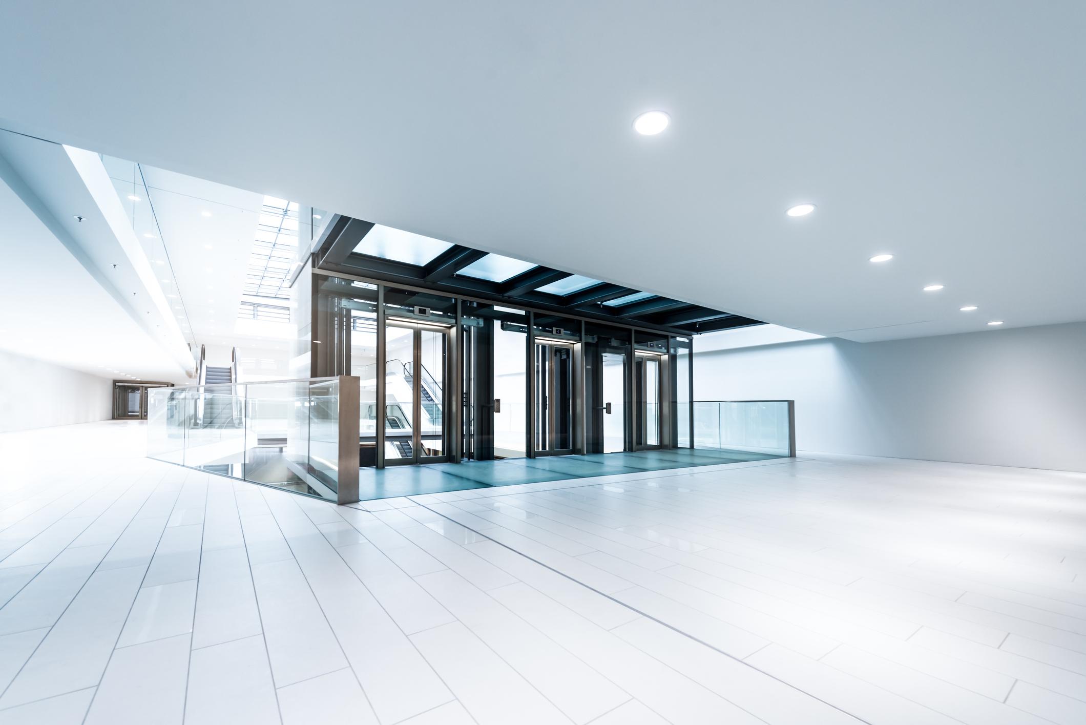 ¿Cuánto cuesta tener una casa del futuro?