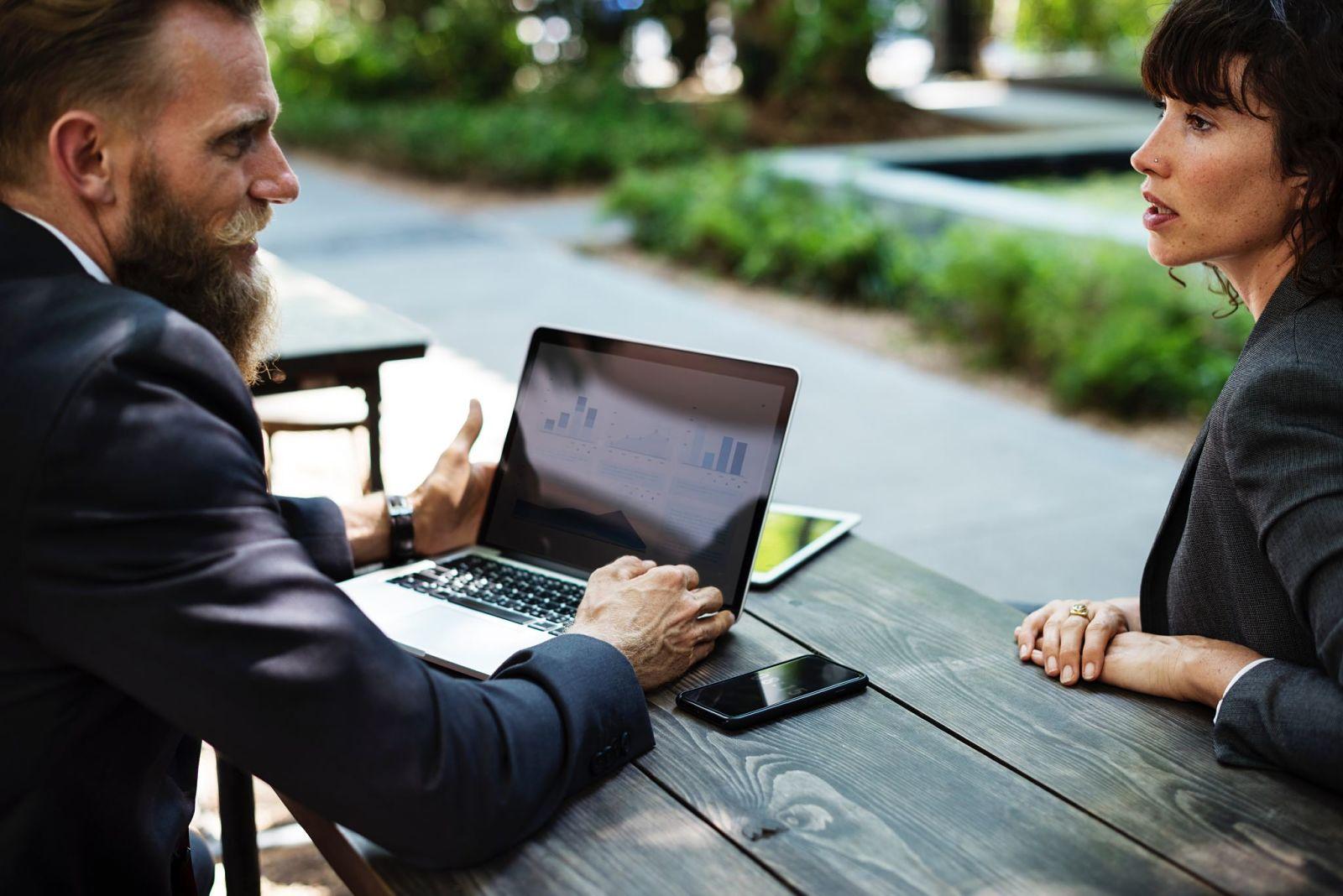 Group Flow la clave para llegar a ser CEO de Google