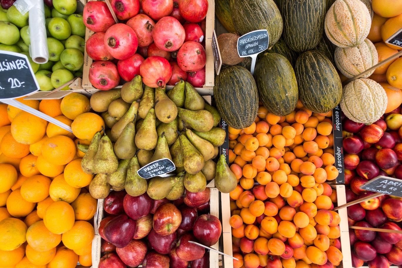 Comer sano y barato, 10 tips que tienes que seguir