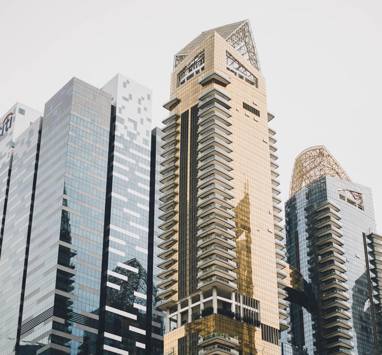 3 empresas que controlan el mundo (y seguro que no conoces)