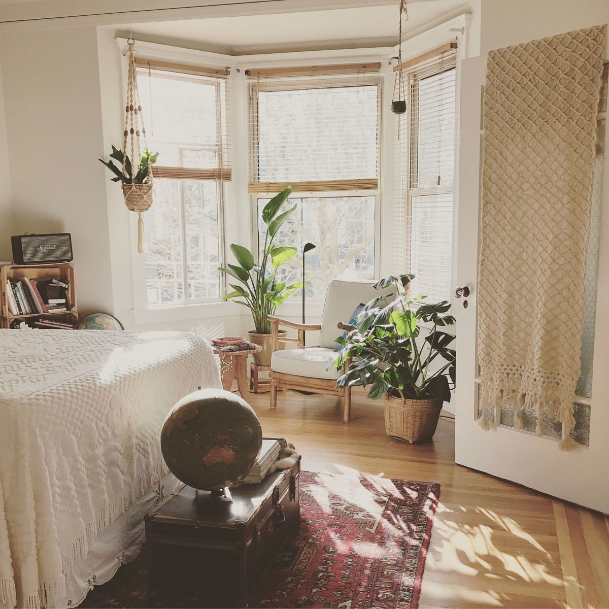Alquilar piso sin morir en el intento